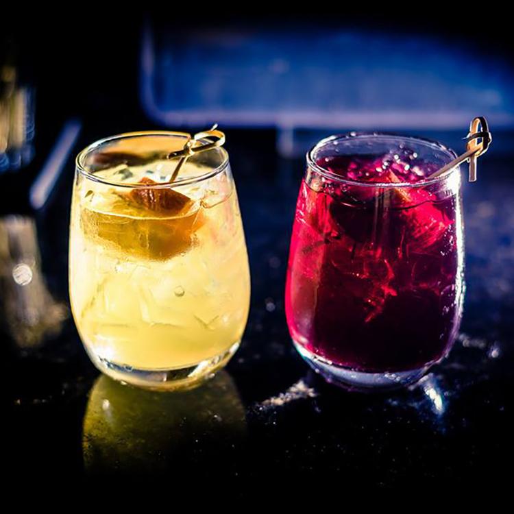 Review_Drinks2.jpg