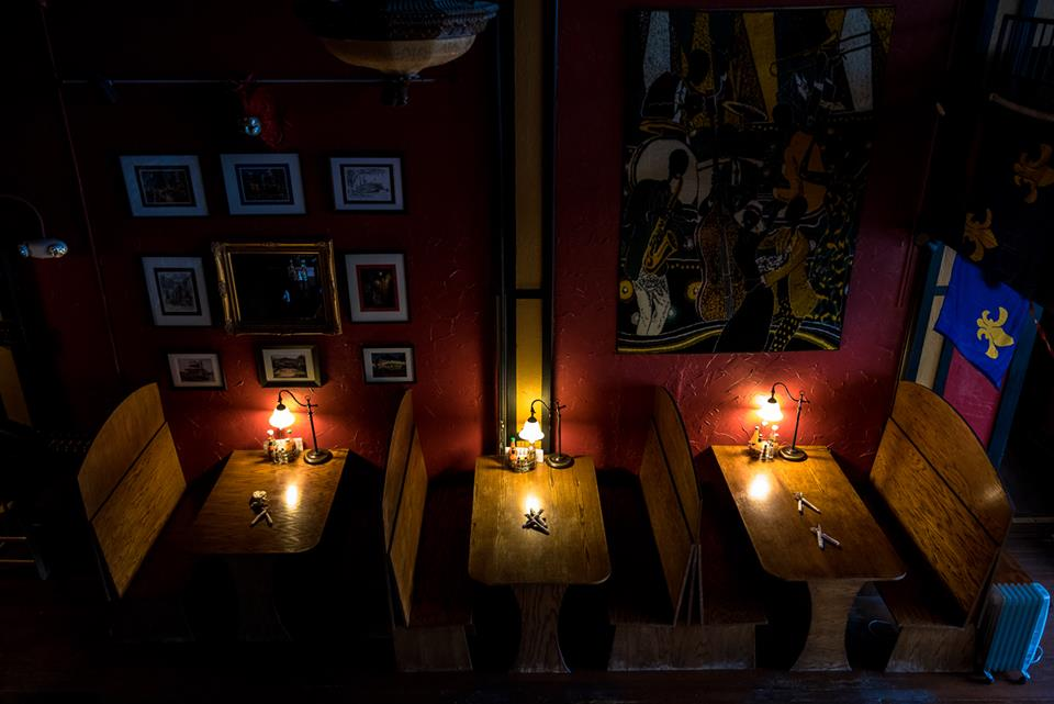 SliderRestaurant.jpg